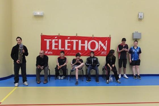 telethon2012-18