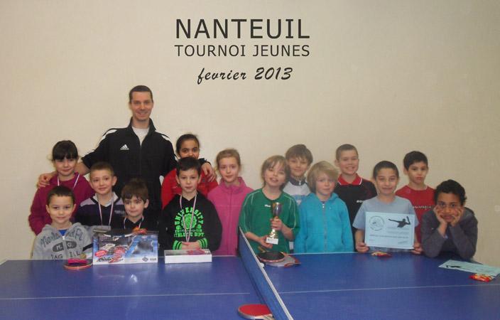tournoi jeunes2013
