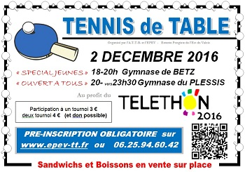 2016-telethon-affiche-small
