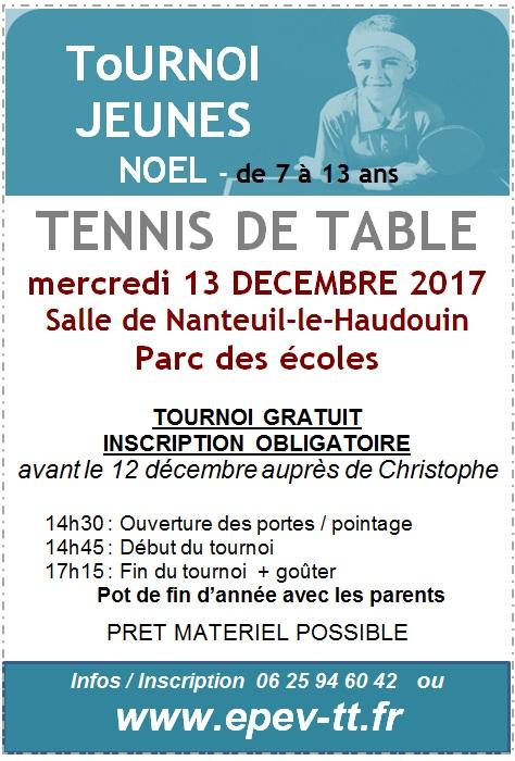 2017-12_tournoi-noel-jeunes_affichette