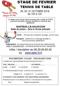 2018-10_stage-toussaint