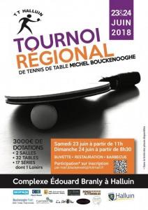 AFFICHE TTHALLUIN TOURNOI 2324 JUIN 2018_n3