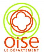 CG. Oise