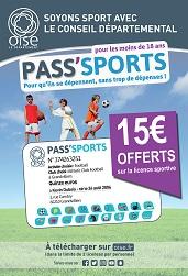 Pass-Sport-juin-2017