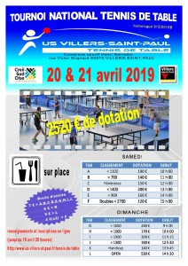 affiche-tournoi-2019