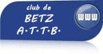 A.T.T.B. Betz