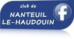 Club de Nanteuil – la tête et les jambes