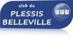 PLESSIS-BELLEVILLE COCPB