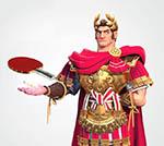 empereur-tt-ico