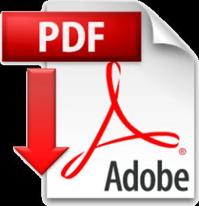 logo_pdf-290x300