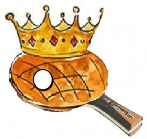 ping-galette