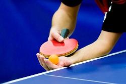tournoi-ping-pongaut