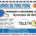 tournoi-telethon2017