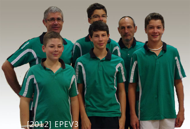 2012-epev3-bis