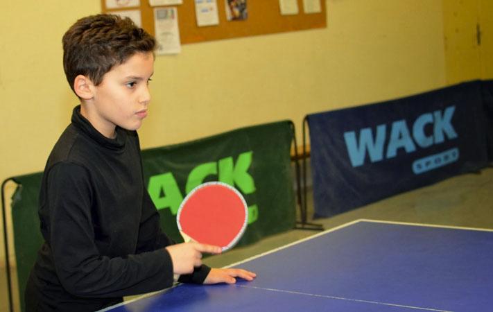 2014-tournoi-nanteuil13