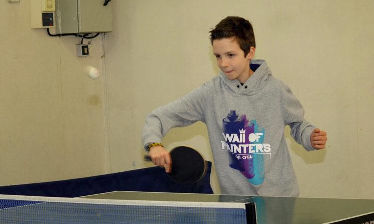 2014-tournoi-nanteuil14