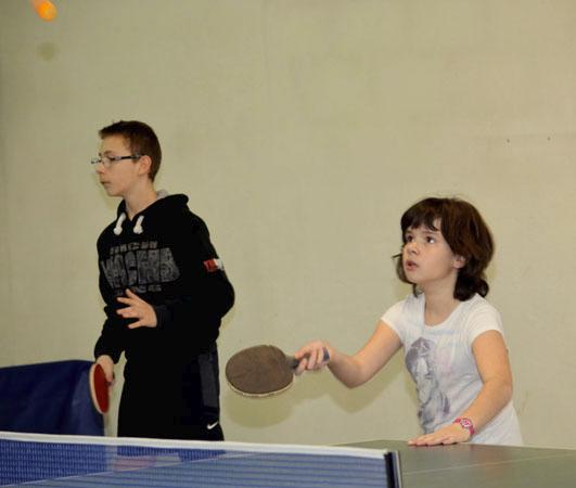 2014-tournoi-nanteuil19