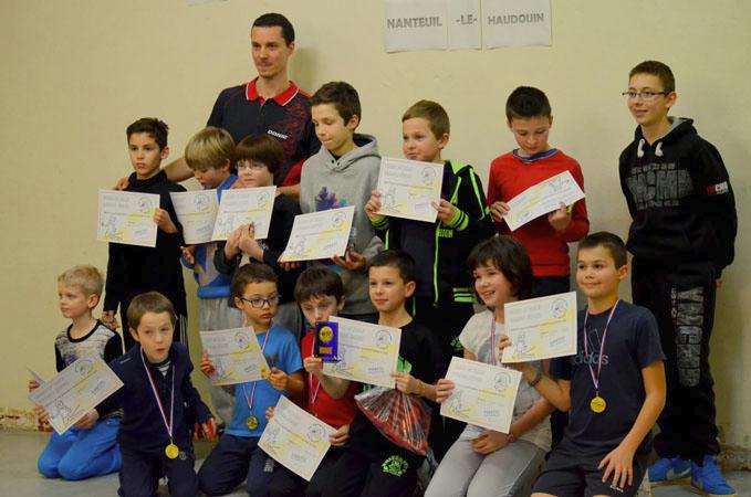 2014-tournoi-nanteuil60