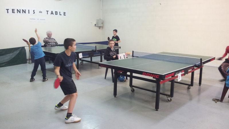 2014-tournoi-nanteuil62