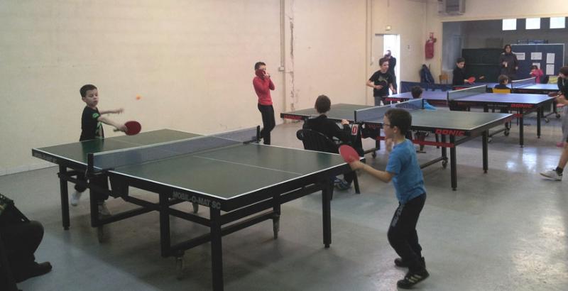 2014-tournoi-nanteuil79