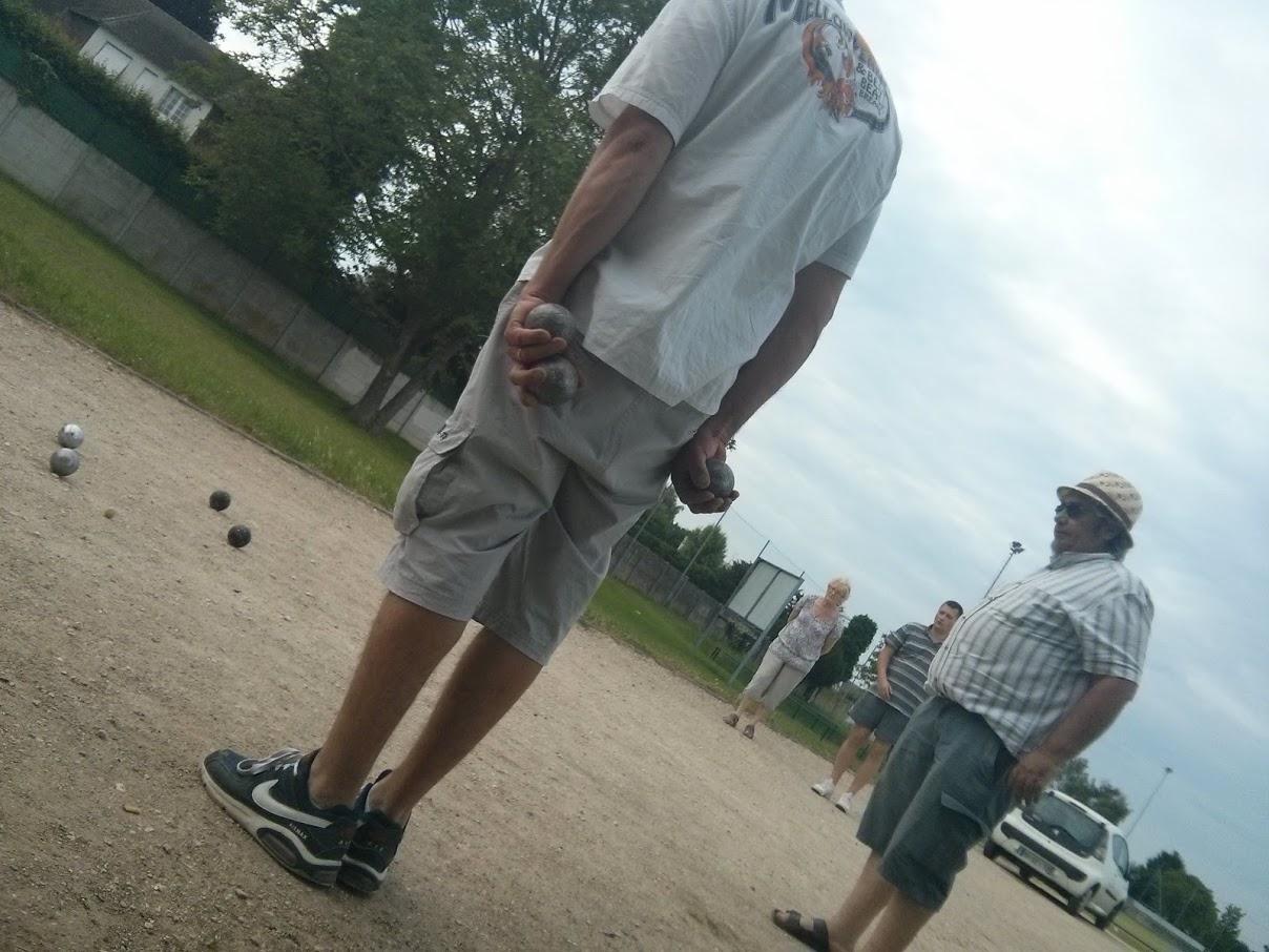 2015-06_journ-clubs_alain (1)