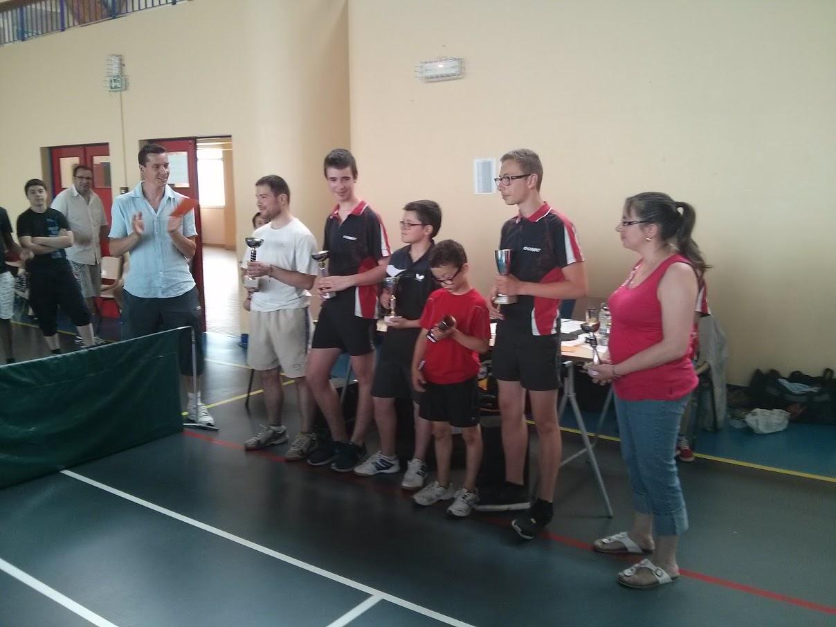 2015-06_journ-clubs_alain (3)