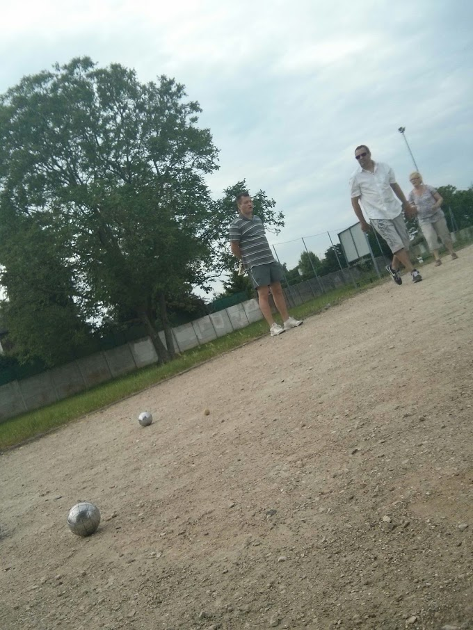 2015-06_journ-clubs_alain (9)