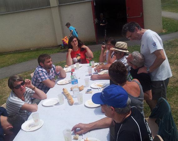 2015-06_journee-clubs (11)