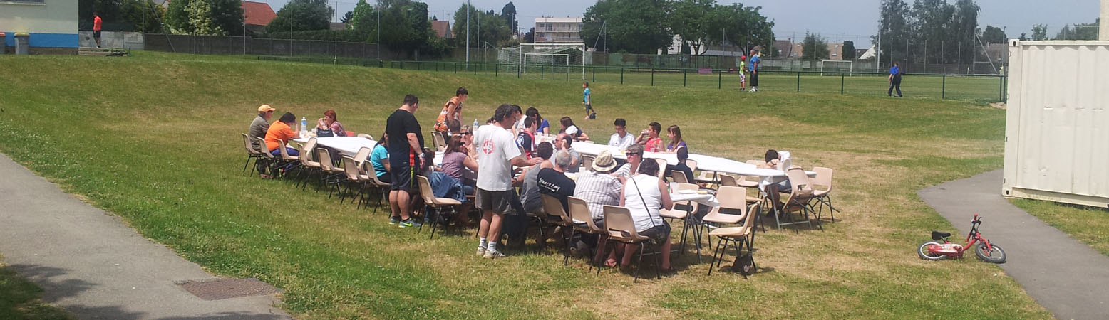 2015-06_journee-clubs (16)