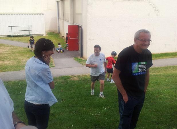 2015-06_journee-clubs (2)