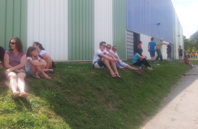 2015-06_journee-clubs (23)