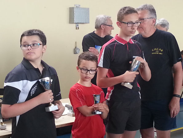 2015-06_journee-clubs (34)