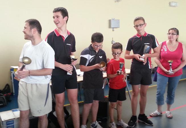 2015-06_journee-clubs (44)