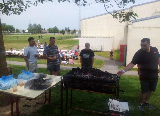 2015-06_journee-clubs (49)