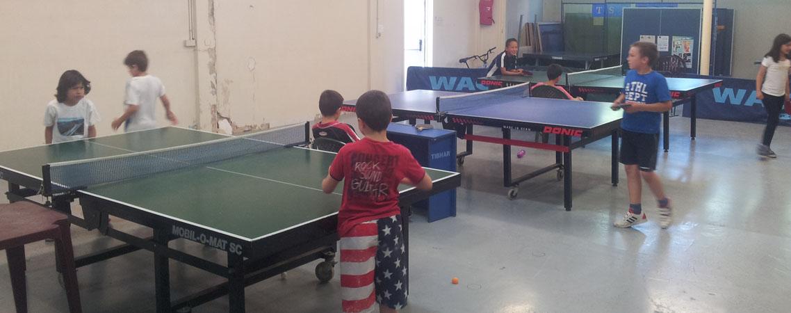 2015-tournoi-jeunes-nanteuil (1)