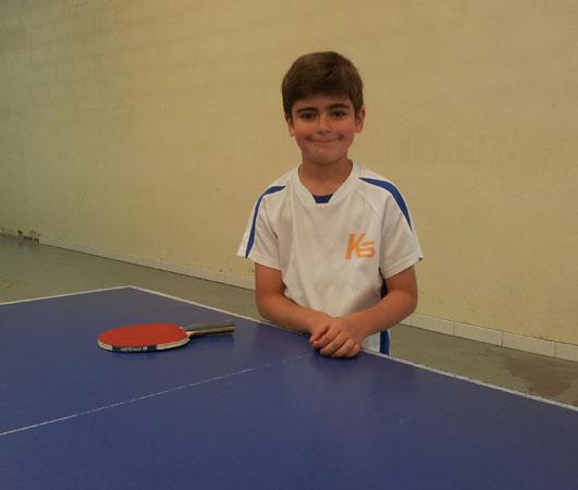 2015-tournoi-jeunes-nanteuil (20)