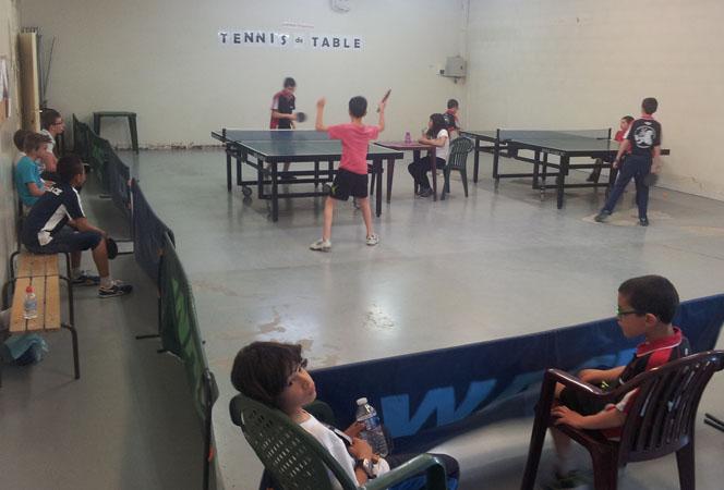 2015-tournoi-jeunes-nanteuil (3)