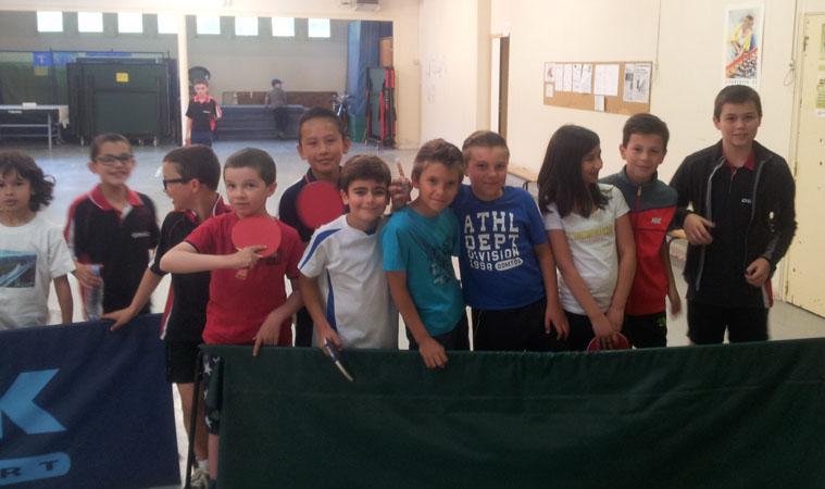 2015-tournoi-jeunes-nanteuil (7)