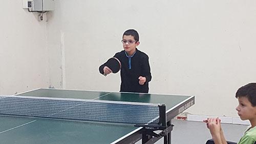 2015-12_tournoi-noel (15)
