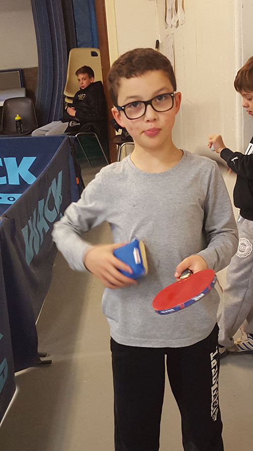 2015-12_tournoi-noel (16)