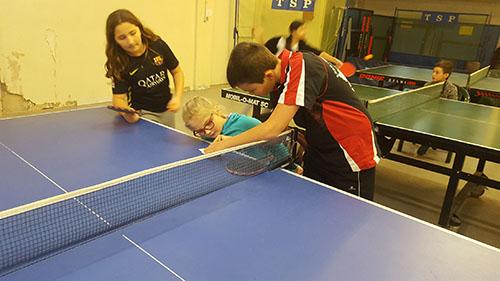 2015-12_tournoi-noel (18)