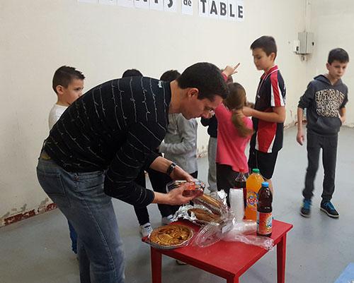 2015-12_tournoi-noel (2)