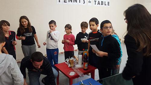 2015-12_tournoi-noel (4)