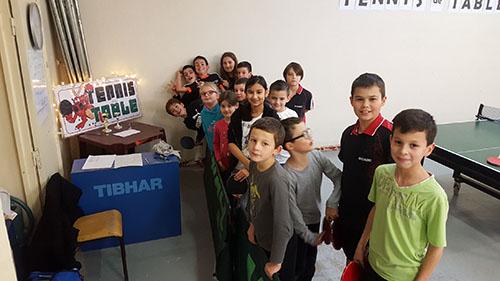 2015-12_tournoi-noel (7)