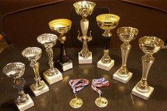 2016-journee-clubs