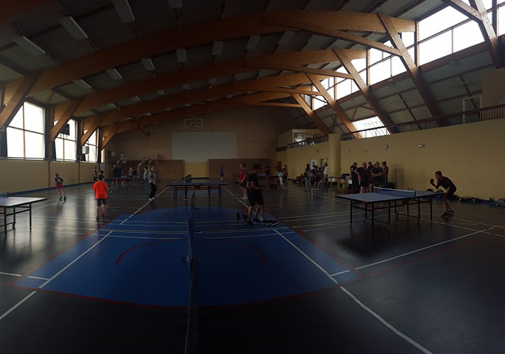 epev-journee-clubs022
