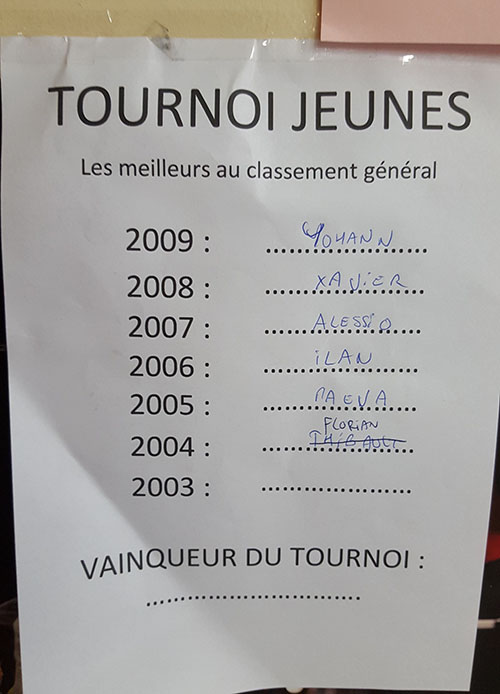 2016-05_Tournoi-jeunes09