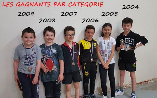 2016-05_Tournoi-jeunes27_2
