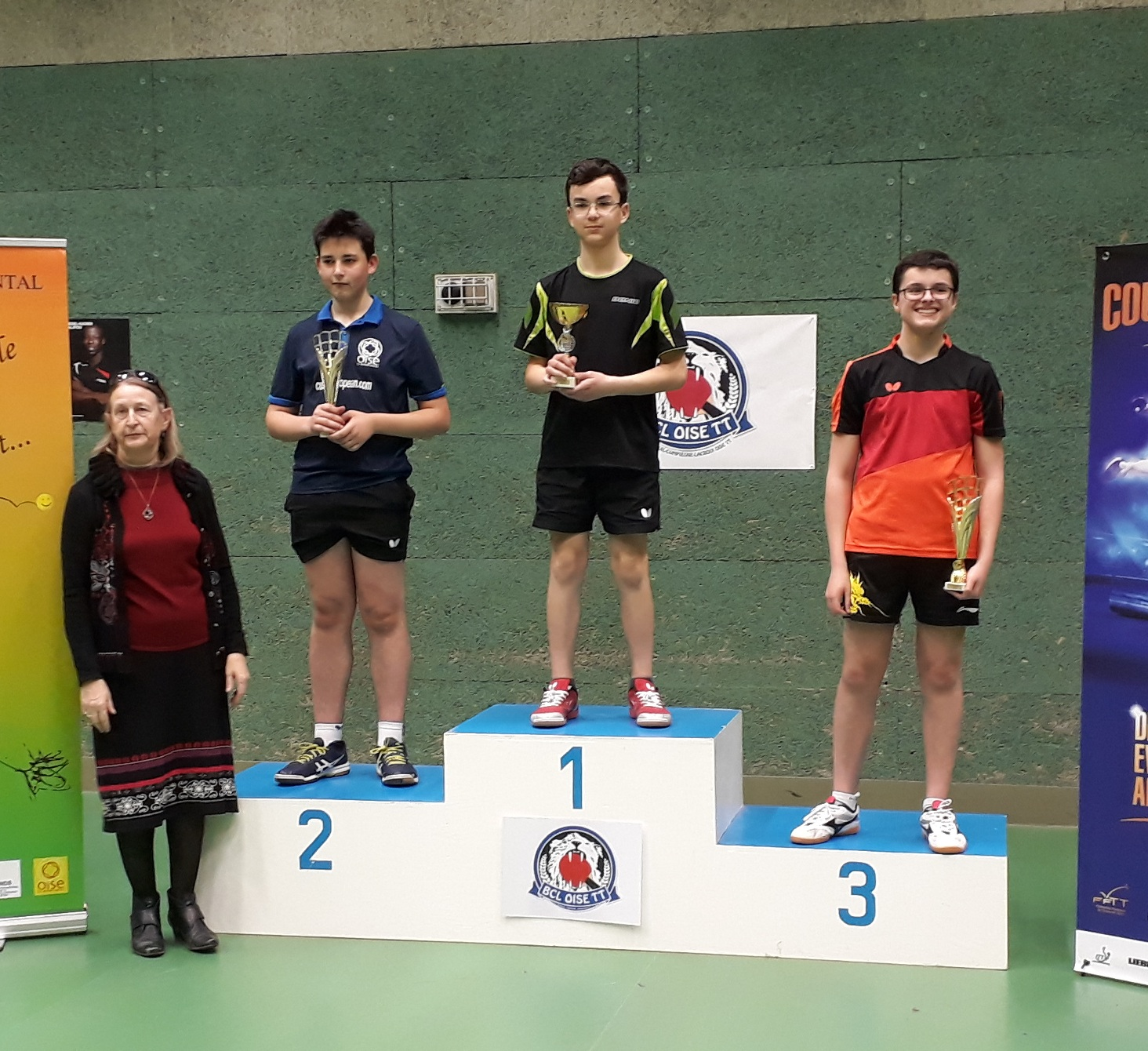 podium-h10