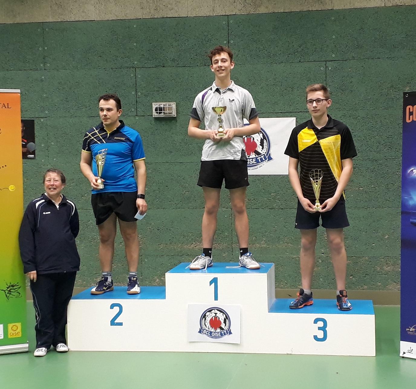 podium-h12